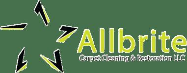 allbrite_logo png
