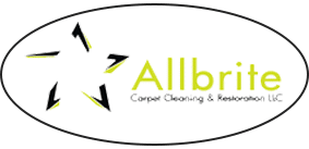 Allbrite Carpet Cleaning & Restoration